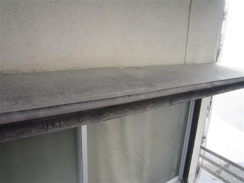 筑紫野市 外壁張替え工事⑥